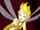Fairy Princess Willow