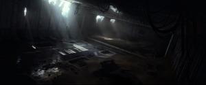 Rey scavenging 2