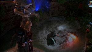 Themask-movie-screencaps.com-10814