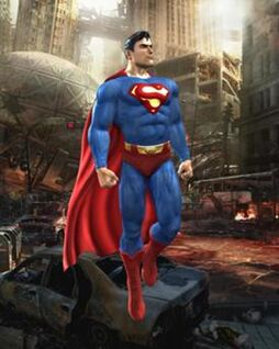 275px-Normal Superman Render.jpg