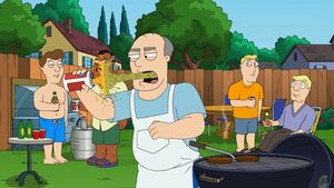 American-Dad-Season-9-Episode-3-29-c280