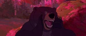 Brother-bear-disneyscreencaps.com-7320