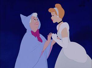Cinderella-disneyscreencaps.com-5509