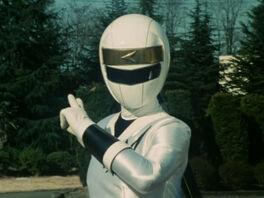 Delphine White Ranger.jpg