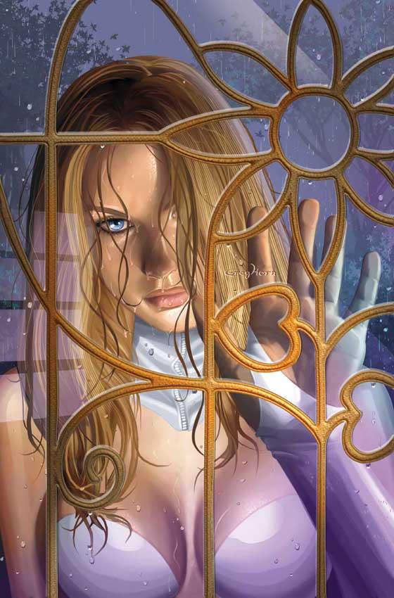 Emma Frost (Marvel)