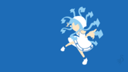 Ika Musume (2)