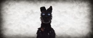 Isleofdogs-animationscreencaps.com-1018