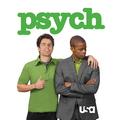 Psych Season 2 Itunes