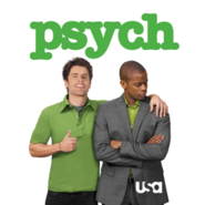 Psych Season 2 Itunes