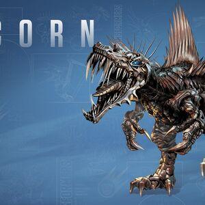 Scorn Official Image.jpg