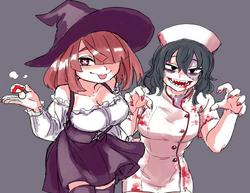 TokaKino-Halloween