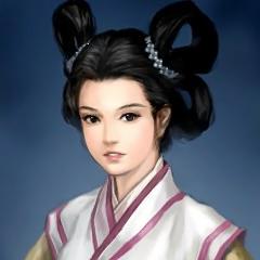 Xiahoushi (1MROTK)