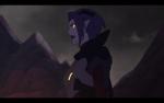 Acxa (Season 8)