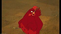 Audrey the Chicken HOTR.jpg