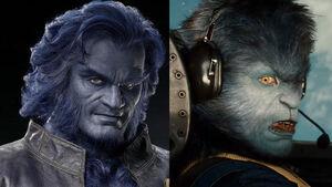Beast-X-Men-Films