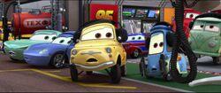 Cars2-disneyscreencaps.com-9642