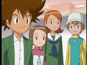 Digimon-Adventure-2-digimon-adventure-02-35258279-400-300