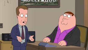 Family-Guy-Season-10-Episode-13-34-5475