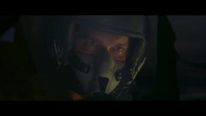 Halo Flight Leader