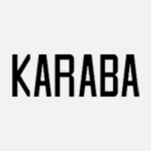 Karaba