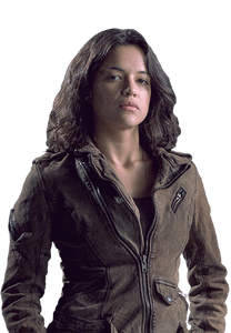 Letty
