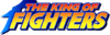 The King of Fighters logo.png