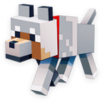 120px-Wolf Artwork.png