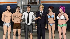 Archer-season-6-episode-7
