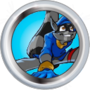 Sly Cooper and the Gang in...