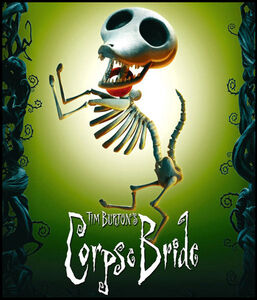 Corpse-Bride-various-characters-corpse-bride-30779007-429-500