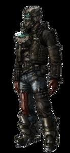 Dead Space Isaac (1)