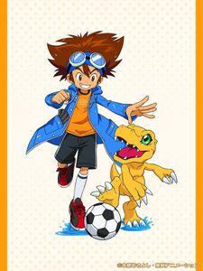 Digimon.Adventure.full.2507248