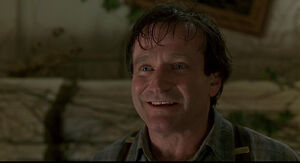 Jumanji-movie-screencaps.com-10840