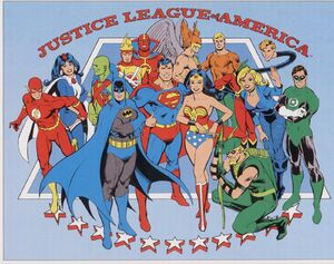 Justice-league-of-america