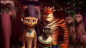 Madagascar3-disneyscreencaps.com-8174