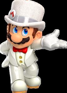 http://hero.wikia.com/wiki/File:SMO_Art_-_Wedding_Mario