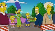 The-Simpsons-Season-26-Episode-16-4-b85e