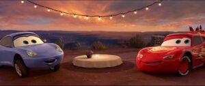 Cars2-disneyscreencaps.com-1410