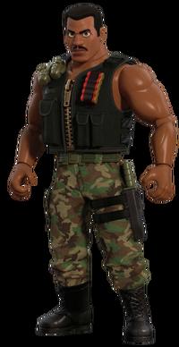 Combat Carl-preview.png