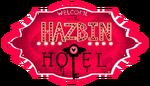 Hazbin Hotel logo.png