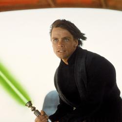 Luke Skylwalker Ep6.png
