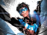 Nightwing (DC)