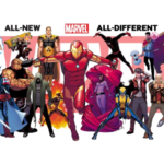 All-new-all-different-marvel.png