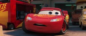 Cars3-disneyscreencaps.com-9919