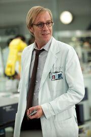 Dr.Curt Connor TASM.jpg