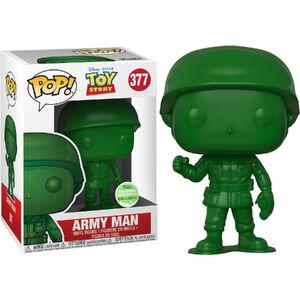 ECCC Army-Man 1