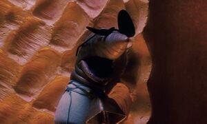 James-giant-peach-disneyscreencaps.com-3699