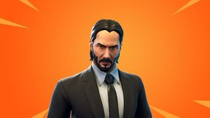 John-Wick-Fortnite