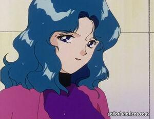 Michiru-Kaioh-sailor-neptune-29126132-640-496