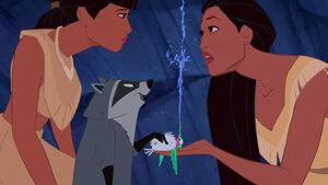 Pocahontas-disneyscreencaps.com-1125